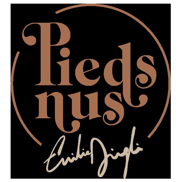 Logo-Pieds-Nus-Céramique